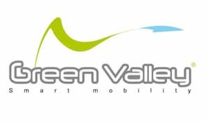 Cofres de Techo Green Valley